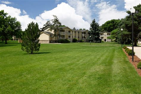 Gardens Fort Collins by Gardens Apartments Rentals Fort Collins Co