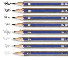 art graphite pencils www imgkid com the image kid has it