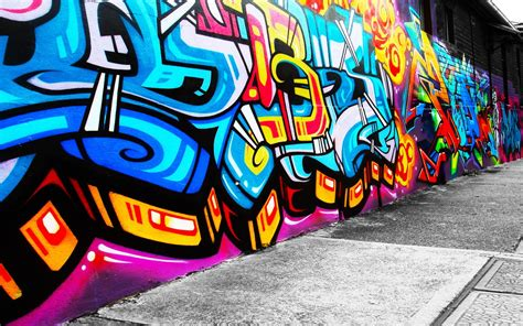 graffiti wallpaper s6 art 237 stico graffiti fondo de pantalla