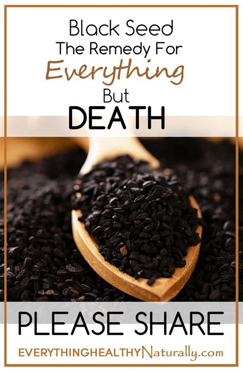 Black Seed Detox Symptoms by 1574 Best All And Foods Variety Images On