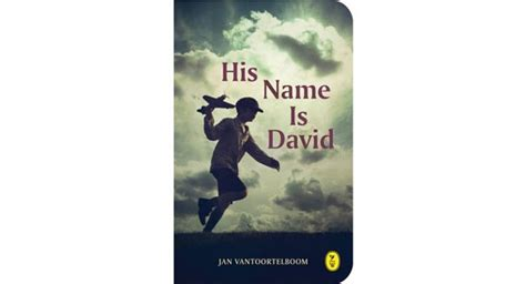 his name is josiah books book review his name is david examiner