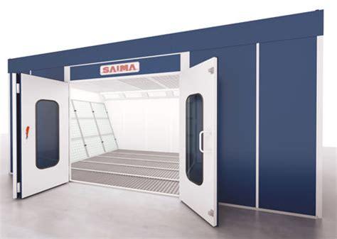 saima cabine di verniciatura cabina di verniciatura saima f12 filtri