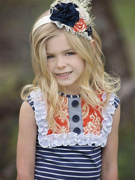 Labella Pink Top Dress 62 best summer dresses images on dress