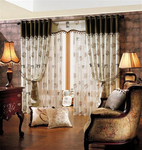 how to wash lace curtains cleaning and care tips for curtains draperies lace