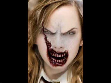 hamani granger harry potter harry potter zombies hermione granger