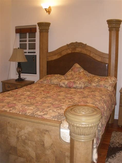 discontinued bedroom sets ashley furniture discontinued ashley furniture bedroom sets 2017 2018 best cars reviews