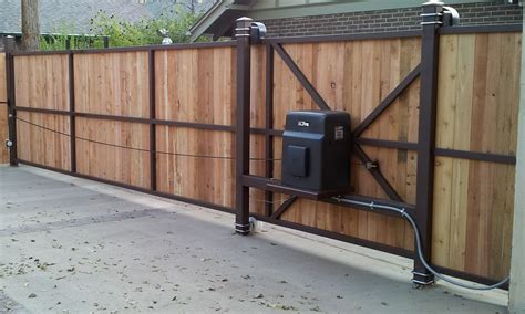 automatic gate openers exterior design driveway gates in wonderful exterior home design with automatic gate openers