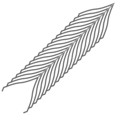 2080710540 apologie de raymond sebond les diagonales de z 246 llner