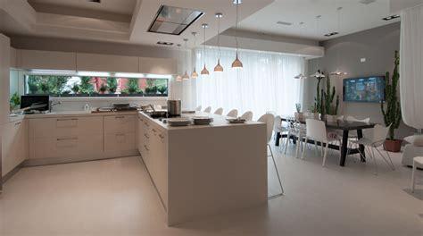 showroom cucine scavolini store treviso showroom