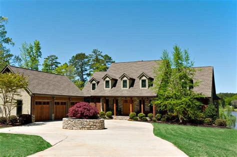 homes for sale buckhead ga buckhead real estate homes