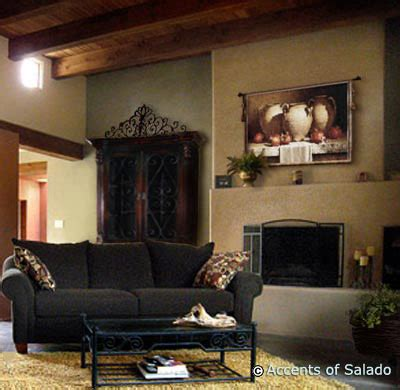 design spanish spanish decor ideas dream house experience
