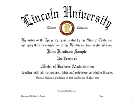 Http Www Coloradomesa Edu Business Degrees Mba Admission Html by Diplomas Moscow Business School
