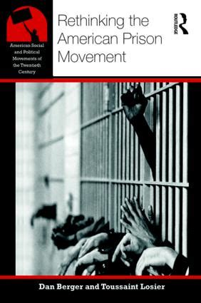 rethinking incarceration advocating for justice that restores books criminology criminal justice prisons routledge