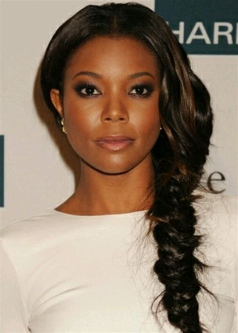 plaited hairstyles for black women 2013 search results for black hair plaiting styles black