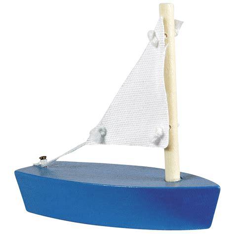 bootje speelgoed zeilbootje online kopen lobbes nl