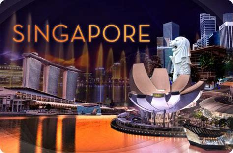 3 days 2 nights stay at fragrance hotel singapore with airfare transfers city tour for p13500