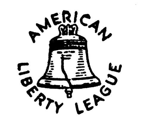 liberty league american
