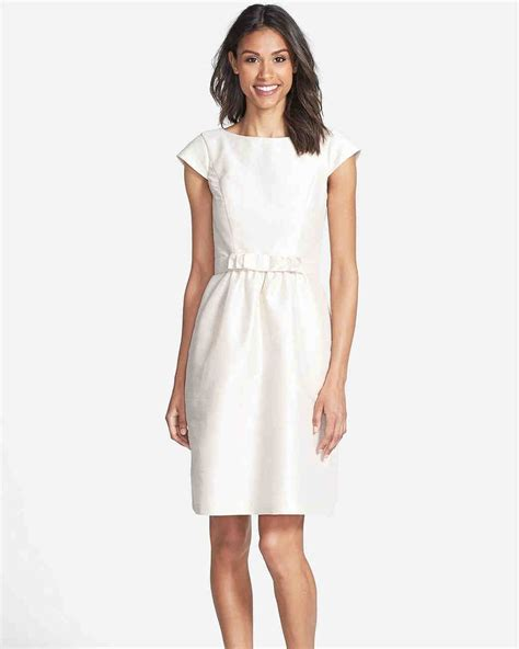 Wedding Shower Dresses by Best Dresses To Wear To A Bridal Shower This