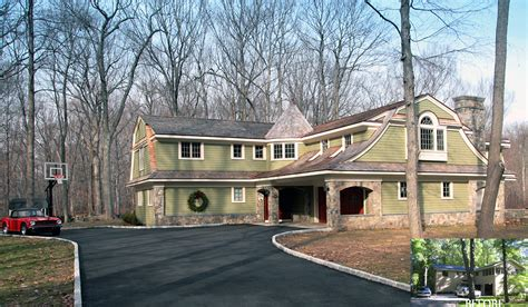 custom home renovation in fairfield ct 06824 cardello