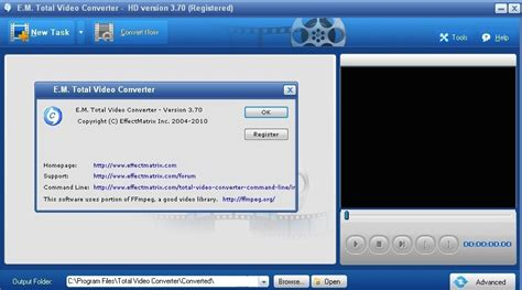 video converter full version free download for windows 7 total video converter full version free download for