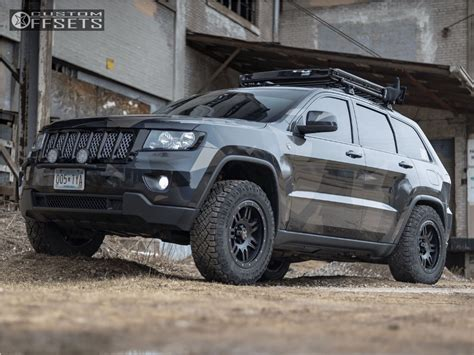 icon 2010 grand cherokee 0 2 quot lift jpfreek jeep wrangler spacers 2 5 inch lift that does not require