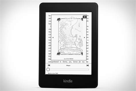 amazon kindle paperwhite 2 pdf experience youtube kindle paperwhite 2 uncrate