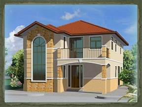 Build House Plans Cheap To Build House Plans Rugdots Com