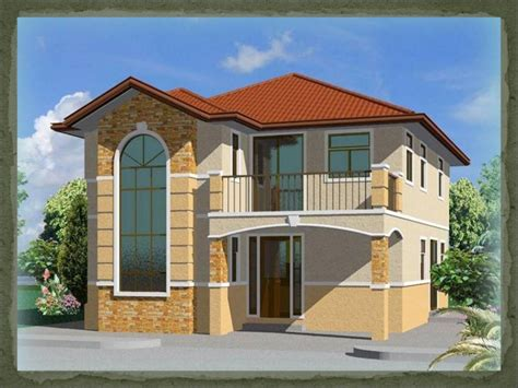 cheap to build house plans inexpensive homes build cheapest house build build dream