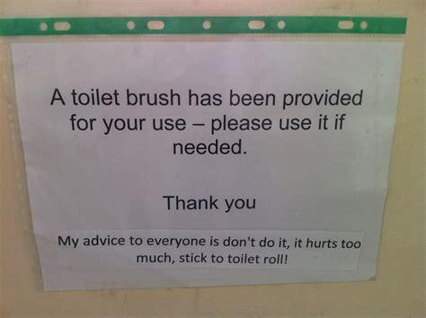 Bathroom Humor Bathroom Humor Funnystack