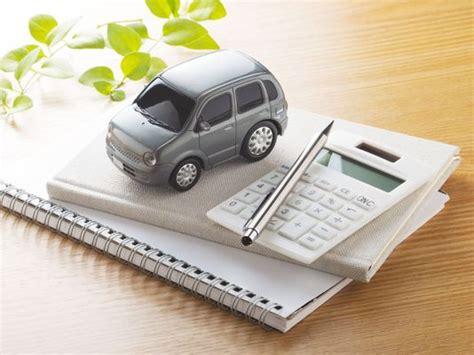 car shopping strategy buy  pay  charlotte nc