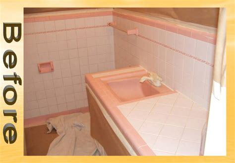 Bathtub Refinishing San Antonio by Bathtub Refinishing San Antonio San Marcos Tub Repairs