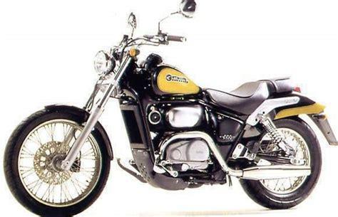 Motorrad 125 Ccm Chopper Hypster by Motorradkauf Beratung 125ccm 192cm Www 1000ps At