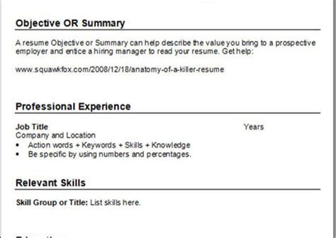 Format Of Writing A Baby Thesis by 17 Best Ideas About Business Letter Sle On