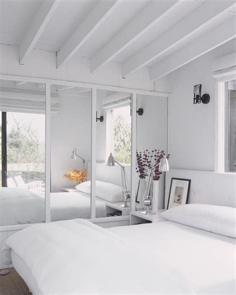 bedroom mirrors ideas how to decorating with mirrors design build ideas