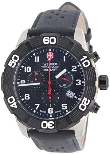 Swiss Army Sa2009 By Rl best deals on watches wenger your new