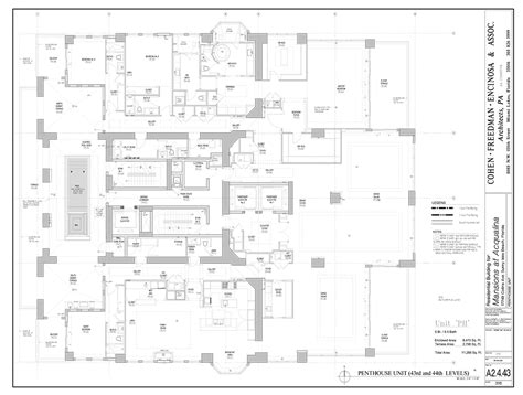 parc imperial floor plan parc imperial floor plan 100 parc imperial floor plan the