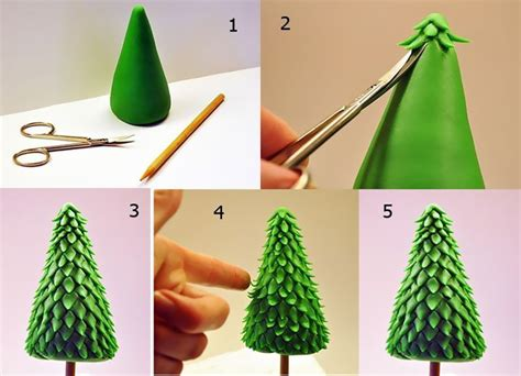 christmas tree crafts phpearth