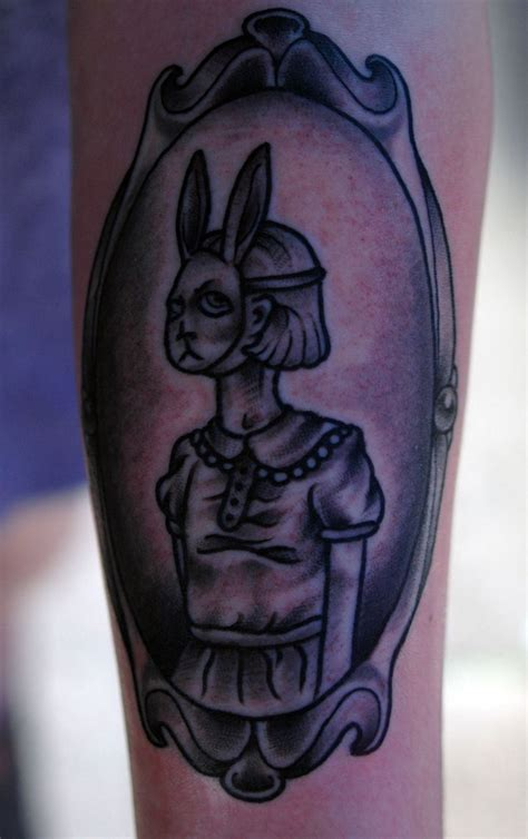 twin city tattoo 1000 images about northeast laramy on