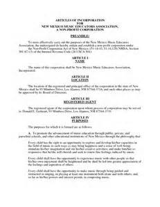 memorandum of incorporation template ebook database