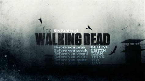 wallpaper abyss the walking dead the six full hd wallpaper and background 1920x1080 id