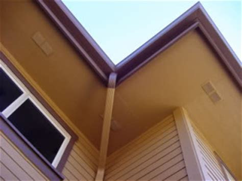 install soffit vents   roof networx