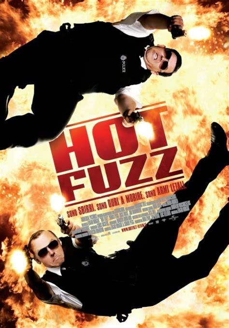 film hot fuzz sinopsis hot fuzz wiki synopsis reviews movies rankings