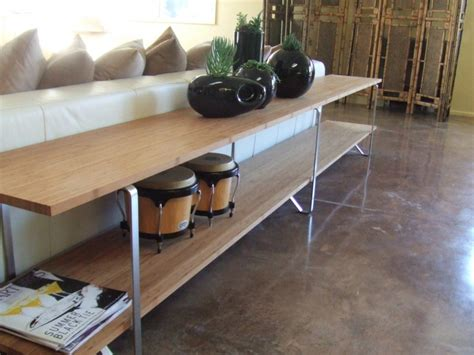 sofa table and mirror set sofa table ikea design plans town of indian furniture