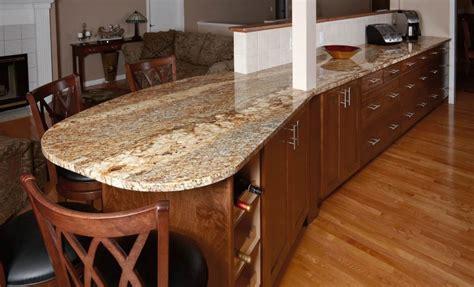 benefits of granite countertops renovationfind