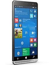 Birthday Wishes Iphone Semua Hp hp elite x3 price in pakistan specifications reviews