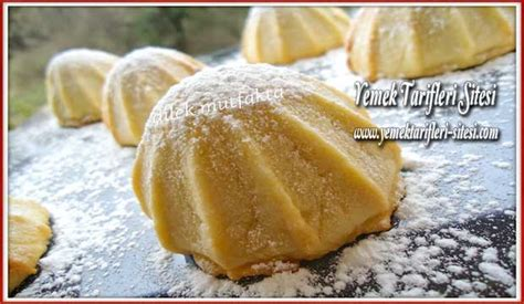 kurabiye tarifi elmali kurabiye nasil yapilir ve elmali tarifi elmalı kurabiye nasıl yapılır en g 252 zel nasıl yapılır