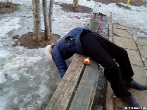 imagenes graciosas de viejos borrachos beber te hace ser m 225 s flexible fotos de humor
