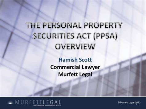section 3 a 2 of the securities act of 1933 personal property securities act ppsa australia
