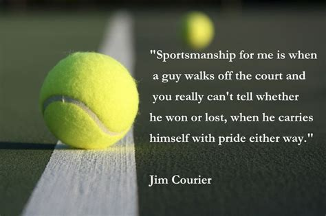 quotes about tennis 17 best images about love means nothing to a tennis player