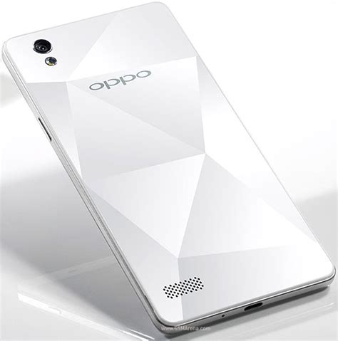 Hp Oppo Mirror 5s oppo mirror 5s pictures official photos